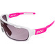 POC DO Blade AVIP Brillenglas roze/wit
